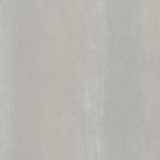 58041 Обои Marburg (Nabucco) (1*12) 10,05x0,53 винил на флизелине