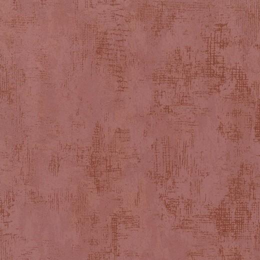 58004 Обои Marburg (Nabucco) (1*12) 10,05x0,53 винил на флизелине