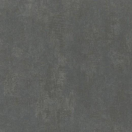 58014 Обои Marburg (Nabucco) (1*12) 10,05x0,53 винил на флизелине