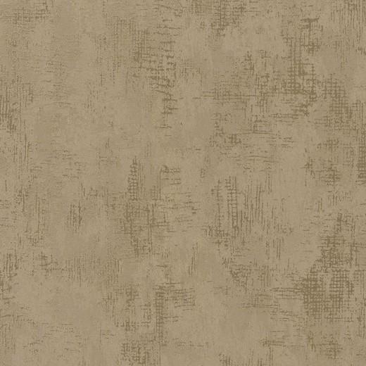 58005 Обои Marburg (Nabucco) (1*12) 10,05x0,53 винил на флизелине