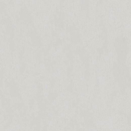 58025 Обои Marburg (Nabucco) (1*12) 10,05x0,53 винил на флизелине