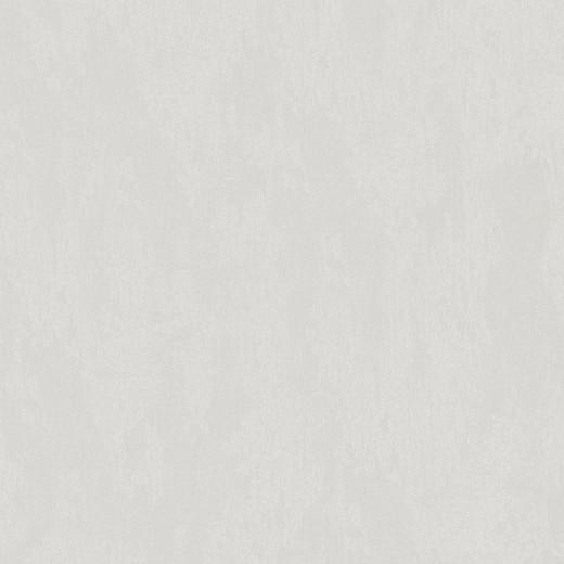 58016 Обои Marburg (Nabucco) (1*12) 10,05x0,53 винил на флизелине