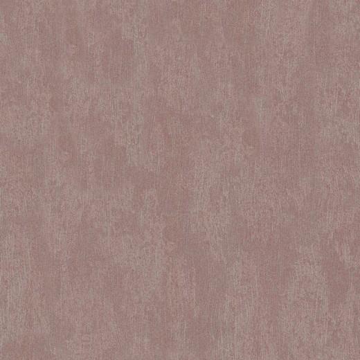 58026 Обои Marburg (Nabucco) (1*12) 10,05x0,53 винил на флизелине