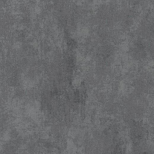 58007 Обои Marburg (Nabucco) (1*12) 10,05x0,53 винил на флизелине