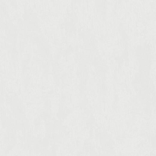 58017 Обои Marburg (Nabucco) (1*12) 10,05x0,53 винил на флизелине