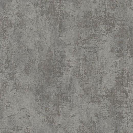 58008 Обои Marburg (Nabucco) (1*12) 10,05x0,53 винил на флизелине