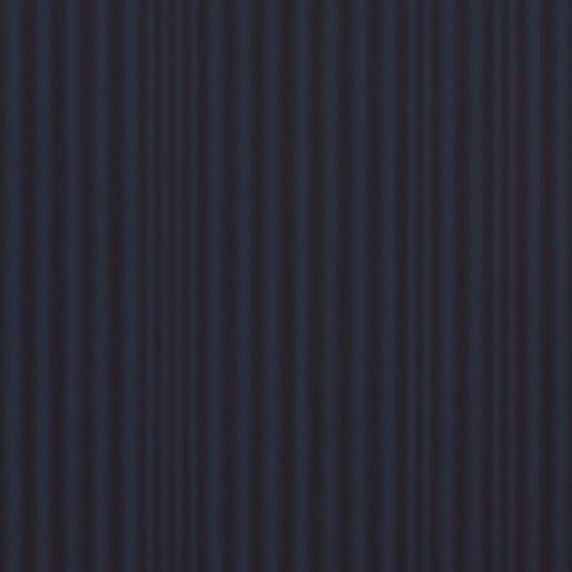 BN 218624 Обои BN (Neo Royal) (1*6) 10,05x0,53 винил на флизелине
