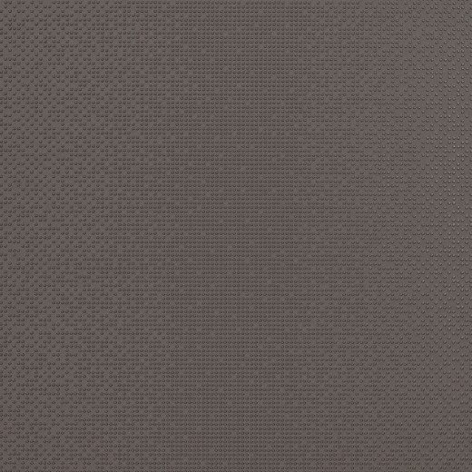 BN 218637 Обои BN (Neo Royal) (1*6) 10,05x0,53 винил на флизелине