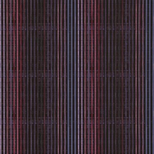BN 218606 Обои BN (Neo Royal) (1*6) 10,05x0,53 винил на флизелине