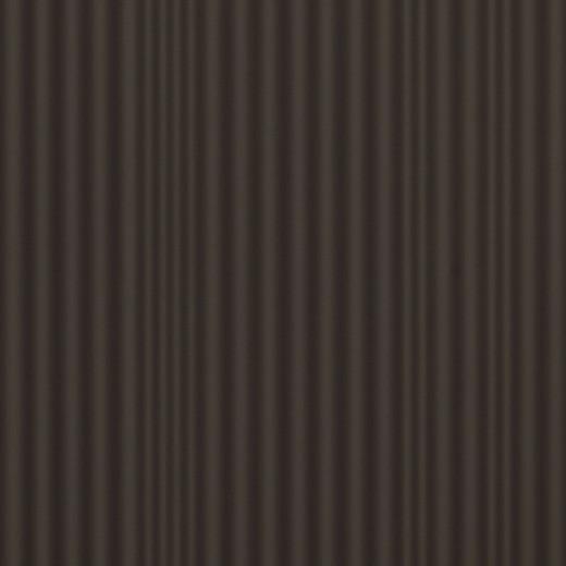 BN 218616 Обои BN (Neo Royal) (1*6) 10,05x0,53 винил на флизелине