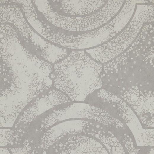 BN 218628 Обои BN (Neo Royal) (1*6) 10,05x0,53 винил на флизелине