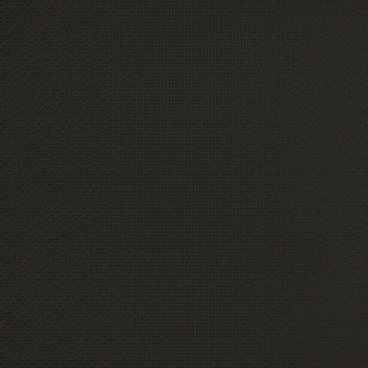 BN 218638 Обои BN (Neo Royal) (1*6) 10,05x0,53 винил на флизелине