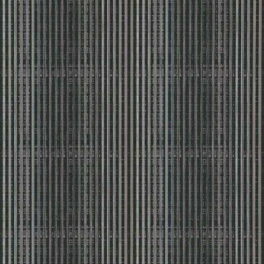 BN 218607 Обои BN (Neo Royal) (1*6) 10,05x0,53 винил на флизелине