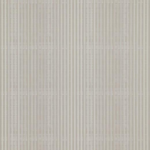 BN 218608 Обои BN (Neo Royal) (1*6) 10,05x0,53 винил на флизелине