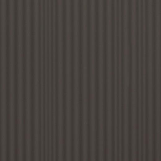 BN 218618 Обои BN (Neo Royal) (1*6) 10,05x0,53 винил на флизелине