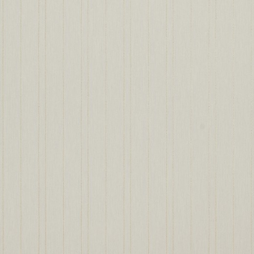 BN 218609 Обои BN (Neo Royal) (1*6) 10,05x0,53 винил на флизелине
