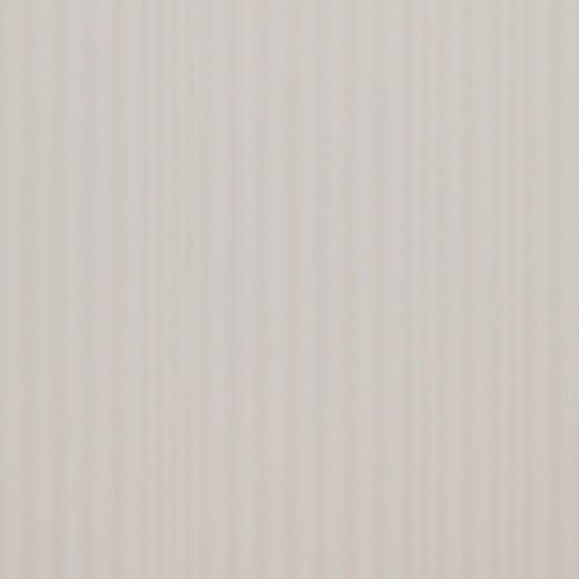 BN 218619 Обои BN (Neo Royal) (1*6) 10,05x0,53 винил на флизелине