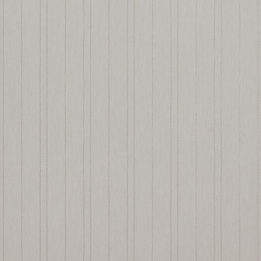 BN 218610 Обои BN (Neo Royal) (1*6) 10,05x0,53 винил на флизелине