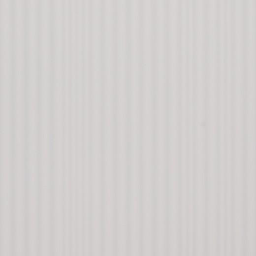 BN 218620 Обои BN (Neo Royal) (1*6) 10,05x0,53 винил на флизелине