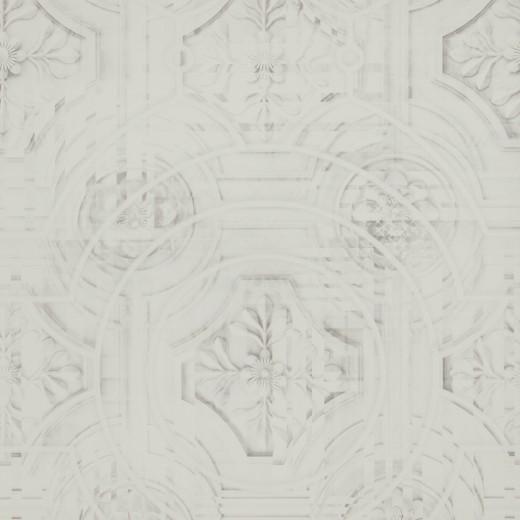 BN 218632 Обои BN (Neo Royal) (1*6) 10,05x0,53 винил на флизелине