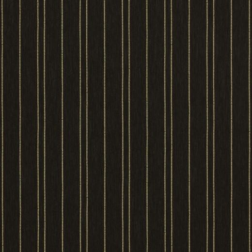 BN 218611 Обои BN (Neo Royal) (1*6) 10,05x0,53 винил на флизелине