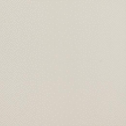 BN 218639 Обои BN (Neo Royal) (1*6) 10,05x0,53 винил на флизелине