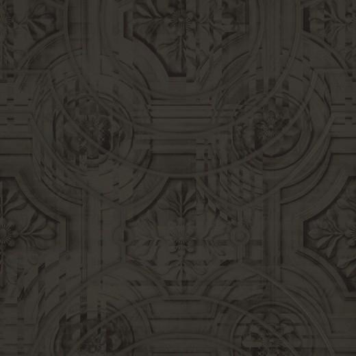 BN 218633 Обои BN (Neo Royal) (1*6) 10,05x0,53 винил на флизелине