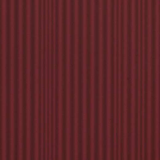 BN 218621 Обои BN (Neo Royal) (1*6) 10,05x0,53 винил на флизелине