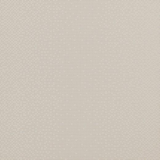 BN 218640 Обои BN (Neo Royal) (1*6) 10,05x0,53 винил на флизелине