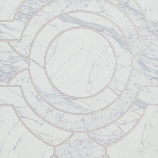 BN 218634 Обои BN (Neo Royal) (1*6) 10,05x0,53 винил на флизелине