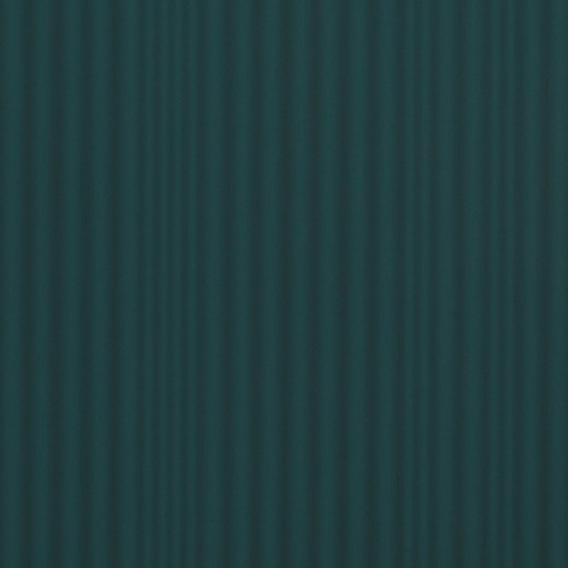 BN 218622 Обои BN (Neo Royal) (1*6) 10,05x0,53 винил на флизелине