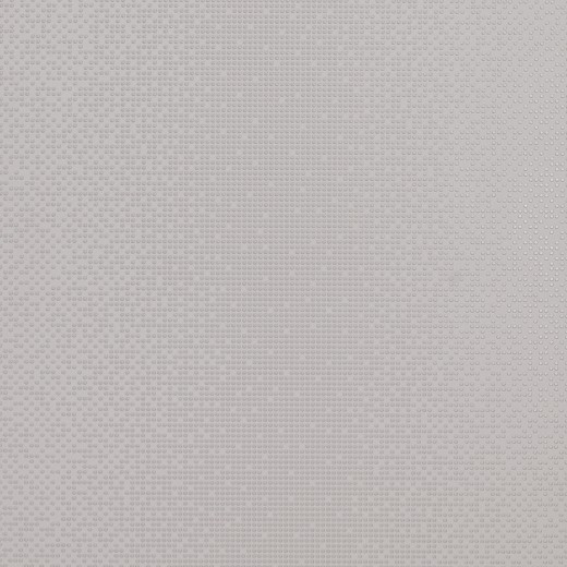 BN 218641 Обои BN (Neo Royal) (1*6) 10,05x0,53 винил на флизелине