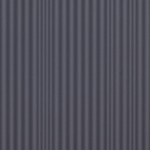 BN 218623 Обои BN (Neo Royal) (1*6) 10,05x0,53 винил на флизелине