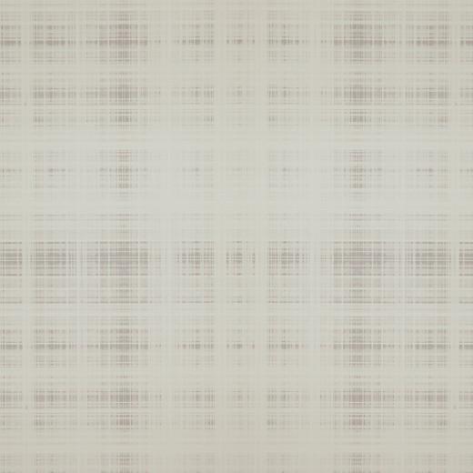 BN 218604 Обои BN (Neo Royal) (1*6) 10,05x0,53 винил на флизелине