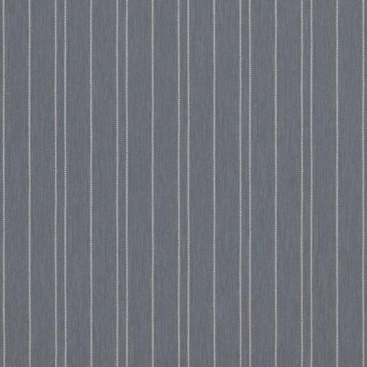 BN 218614 Обои BN (Neo Royal) (1*6) 10,05x0,53 винил на флизелине
