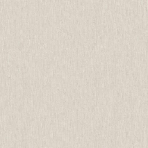 58218 Обои Marburg (Opulence Classic) (1*6) 10,05x0.70 винил на флизелине
