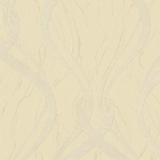 58233 Обои Marburg (Opulence Classic) (1*6) 10,05x0.70 винил на флизелине