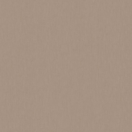 58217 Обои Marburg (Opulence Classic) (1*6) 10,05x0.70 винил на флизелине