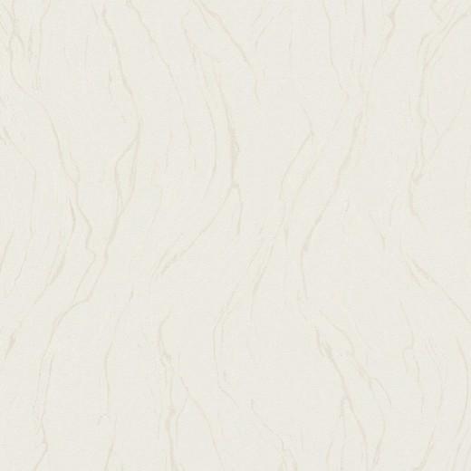 58204 Обои Marburg (Opulence Classic) (1*6) 10,05x0.70 винил на флизелине