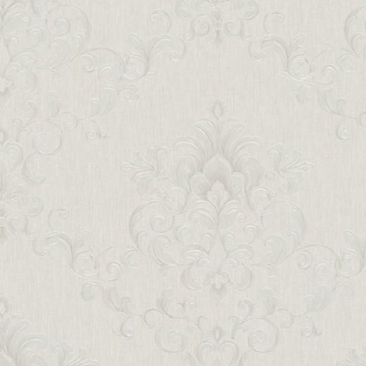 58221 Обои Marburg (Opulence Classic) (1*6) 10,05x0.70 винил на флизелине