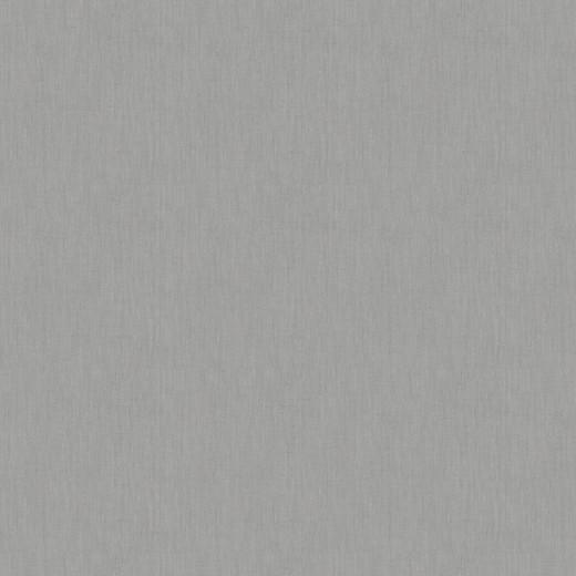 58241 Обои Marburg (Opulence Classic) (1*6) 10,05x0.70 винил на флизелине