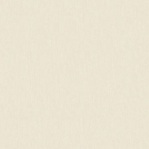 58216 Обои Marburg (Opulence Classic) (1*6) 10,05x0.70 винил на флизелине