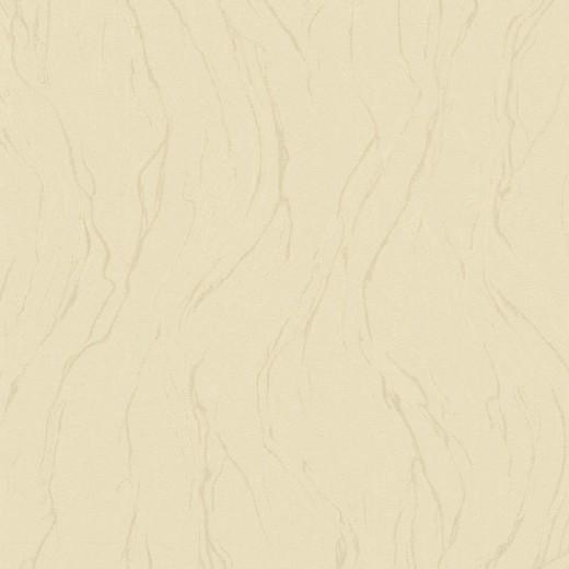 58203 Обои Marburg (Opulence Classic) (1*6) 10,05x0.70 винил на флизелине