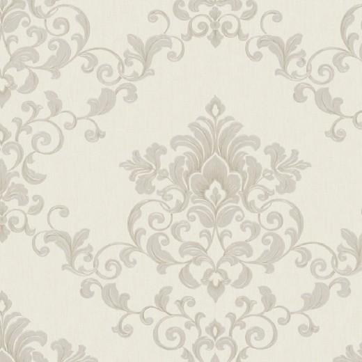 58222 Обои Marburg (Opulence Classic) (1*6) 10,05x0.70 винил на флизелине