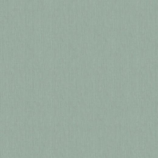 58242 Обои Marburg (Opulence Classic) (1*6) 10,05x0.70 винил на флизелине