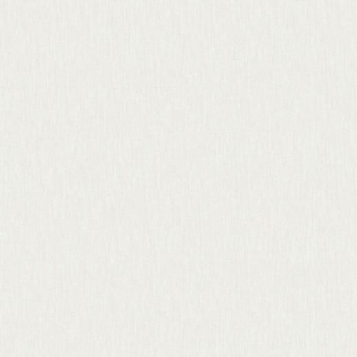 58215 Обои Marburg (Opulence Classic) (1*6) 10,05x0.70 винил на флизелине