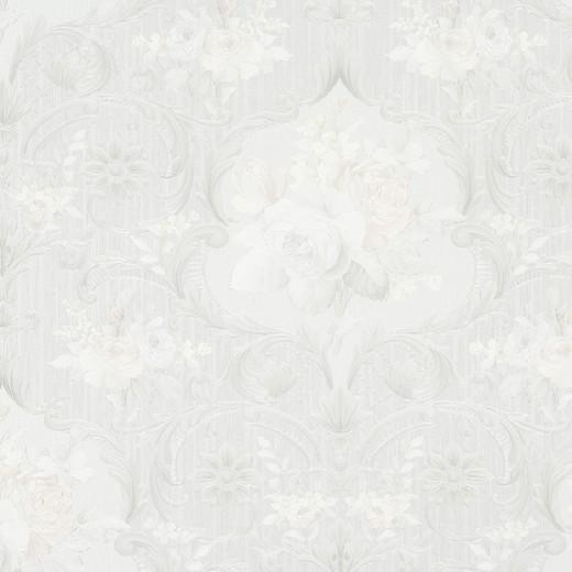 58266 Обои Marburg (Opulence Classic) (1*6) 10,05x0.70 винил на флизелине