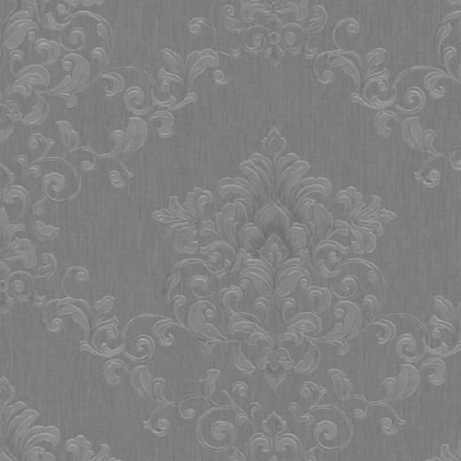 58225 Обои Marburg (Opulence Classic) (1*6) 10,05x0.70 винил на флизелине