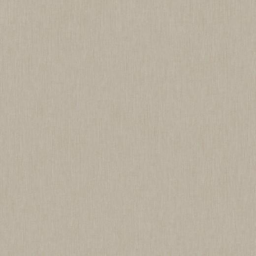 58243 Обои Marburg (Opulence Classic) (1*6) 10,05x0.70 винил на флизелине