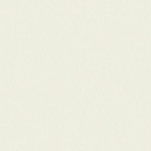 58214 Обои Marburg (Opulence Classic) (1*6) 10,05x0.70 винил на флизелине